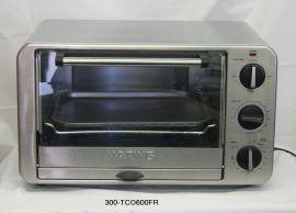 300-TCO600FR-28.jpg